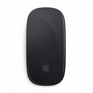 Apple Magic Mouse 2 (Gray)   A30