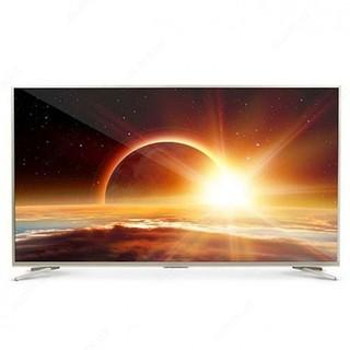 Телевизор Artel 55 AU90GS LED TV Gold 55-дюйм