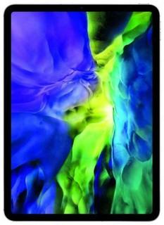 Планшет Apple iPad Pro 11 (2020) 128Gb Wi-Fi