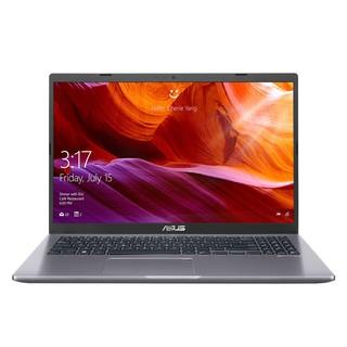 Ноутбук ASUS X509JB-EJ028 (90NB0ND2-M00870)