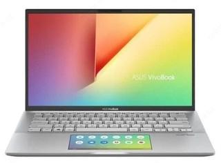 """Ноутбук Asus S432F/i5-8265/8GB/512GB/Win10/14"""""""
