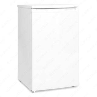 Холодильник Shivaki HS 137 RN Белый