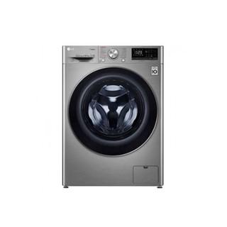 Стиральная машина автомат LG F4V5VS2S 9кг l HAB