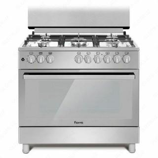 Газовая Плита Ferre NL90-1XW