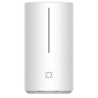 Увлажнитель воздуха Xiaomi Smart Antibacterial Humidifier I BAS