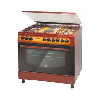Газовая плита Ferre NL-90-2T
