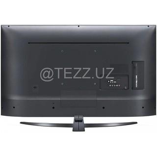 Телевизор LG 55NANO796