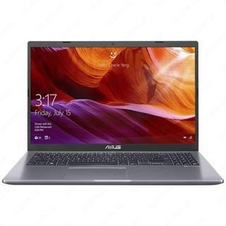 "Ноутбук ASUS X509JP / Intel i7-1065G7 / DDR4 8GB / 1TB HDD / VGA 2GB / 15.6"""