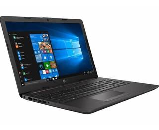 Ноутбук HP 250 G7 197V0EA