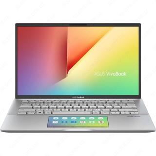 "Ноутбук ASUS VivoBook S432F i5-10210/8GB DDR4/512GB SSD/14"" HD (1920x1080)"
