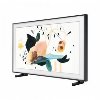 Телевизор Samsung 55LS03TAU l ABD