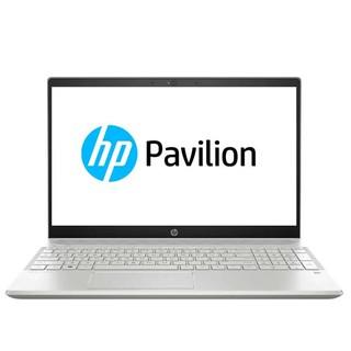 HP Pavilion 15-cs3048ur