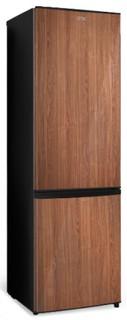 Холодильник Artel HD 345RN (S) Мебельный