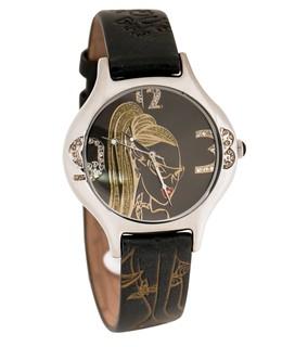 Женские часы Julius LG-005