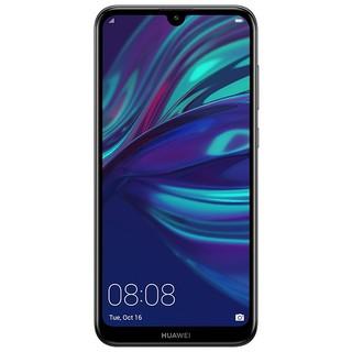 Смартфон HUAWEI Y7 (2019) Black
