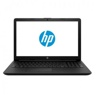 "Ноутбук HP 15 Intel i5-10210U / DDR4 4GB / HDD 1TB / VGA 2GB / 15.6"" HD LED"