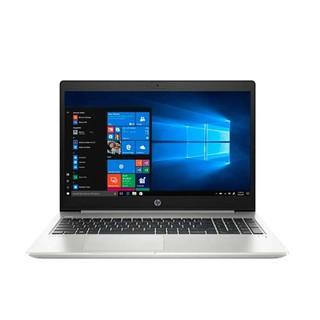 Ноутбук HP ProBook 450 G7 I5-10210U/8/1000/Vga2