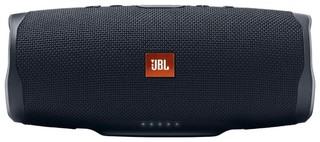 Портативная акустика JBL Charge 4 Black