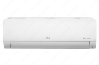 Кондиционер LG P09EP