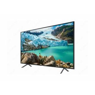 Телевизор Samsung 50RU7100-uz