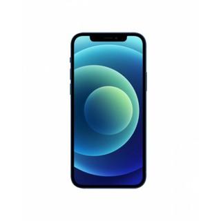 Смартфон Apple Iphone 12 6 GB 256 GB Синий