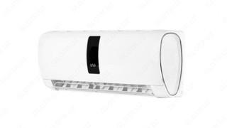 Кондиционер ARTEL Grand 12HDG SID1W12E Inverter
