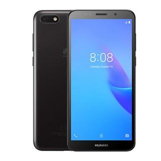 Huawei Y5 Lite (Black)