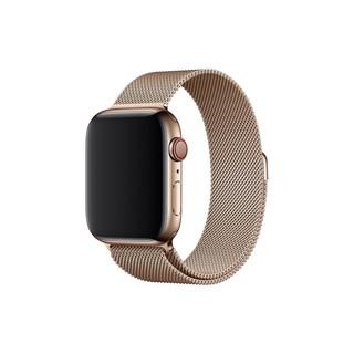 Apple Watch Series 5 GPS + Cellular 44mm Milanese Loop