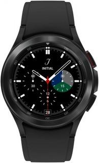 Умные часы Samsung Galaxy Watch 42мм