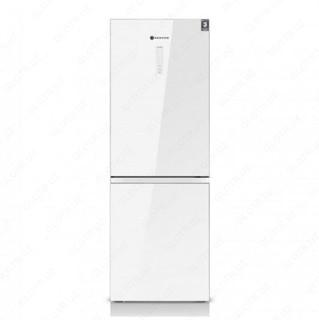 Холодильник Beston BN-547WL
