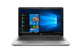 Ноутбук HP 250 G7 l GE
