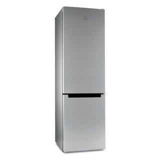 Холодильник Indesit DS 4200