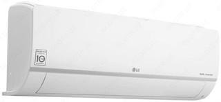 Настенный кондиционер LG P12SP