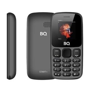 Мобильный телефон BQ 1414 Start+ 64 Мб