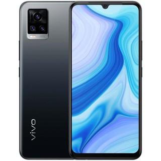 Смартфон vivo V20 8/128GB Gray