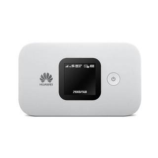 Мобильный WiFi роутер Huawei 4G E5577cs