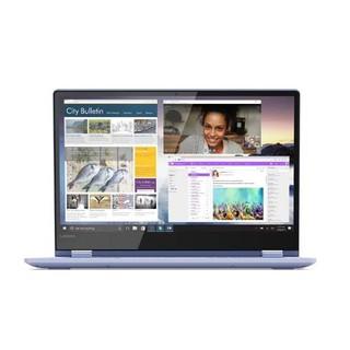 Ноутбук Lenovo Yoga 530-14IKB | B15