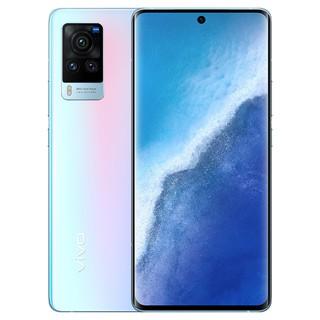 Vivo X60 Pro 5G 12/256GB, Shimmer Blue