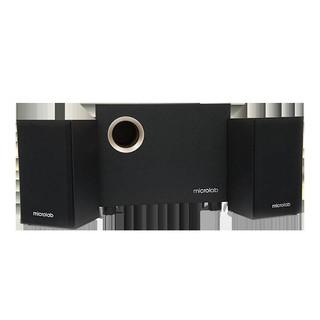 Microlab M105