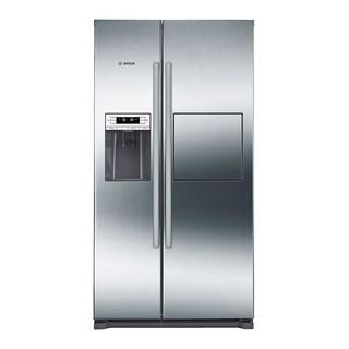 Холодильник Bosch KAG90AI20N