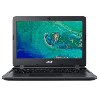 "Ноутбук Acer ASPIRE 1 (N4020 / 4GB / 128GB SSD) 14"" HD"