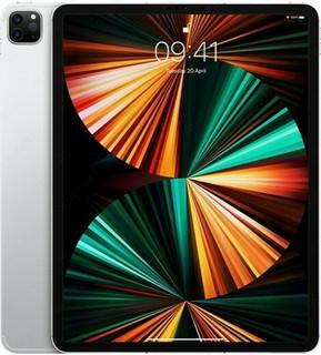 Планшет Apple iPad Pro 12.9 (2021) M1 128Gb 5G