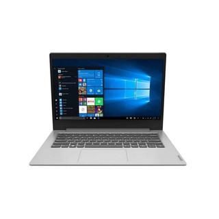 Ноутбук Lenovo IdeaPad S300 (81WQ001XRK)