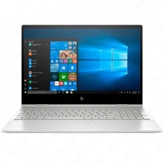 Ноутбук HP Envy x360 15-dr1000ur (9P4)