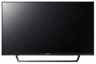 "Телевизор Sony KDL-49WE665 48.5"""