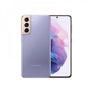 Смартфон Samsung Galaxy SM-G991 S21 8Gb/256Gb, purple Phantom