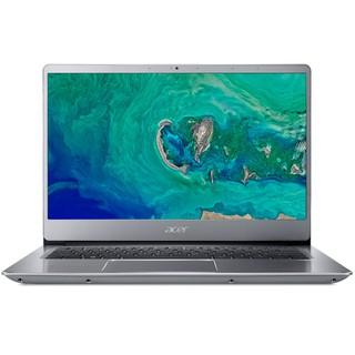 Ультрабук Acer SWIFT 3 SF314 (NX.GXZER.012)