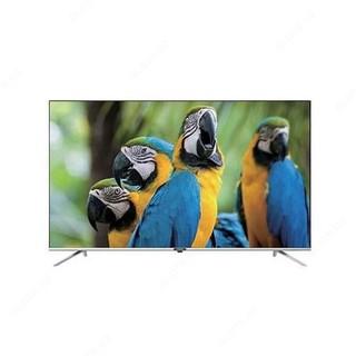 Телевизор Shivaki 55SHU20H Smart TV