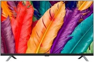 Телевизор Vista-Premier 32prm/650 HD