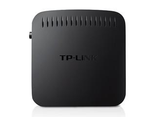 Wi-Fi роутер TP-LINK TX-6610
